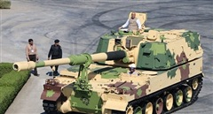 Lời giải nào cho xung đột biên giới Trung - Ấn?