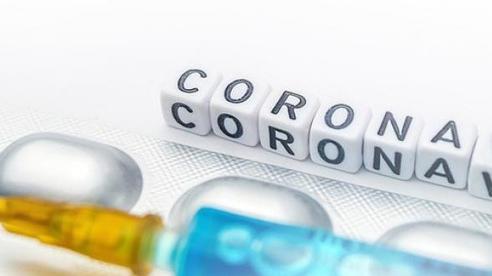Bất ngờ châu Âu chi khủng hàng tỷ đôla mua vaccine chống Covid-19