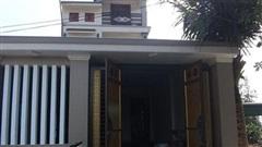 Vụ cháy khiến 4 người trong gia đình bỏng nặng: Bố và con nhỏ 9 tháng tuổi đã tử vong