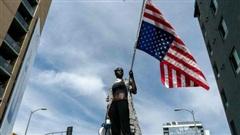 'Gánh' kỳ vọng thay thế Mỹ dẫn đầu thế giới, tại sao Đức kiên quyết chối từ?