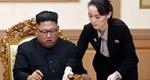 Triều Tiên doạ chấm dứt hợp tác, Hàn Quốc lập tức đáp ứng đề nghị