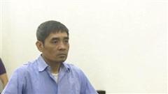 Cựu giám đốc ở Hà Nội tung chiêu trò, lừa đảo tiền tỷ