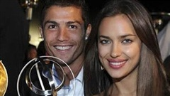 Những siêu sao bóng đá lớn rồi mà yêu như trẻ con, cứ tan rồi lại hợp với bạn gái và vợ