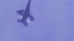 Chiến sự Idlib trước 'giờ G': Đòn trừng phạt của QĐ Syria và cuộc đổi chác của Nga - Thổ?