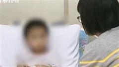 Chỉ vì thói quen tai hại sau bữa ăn, cậu bé 4 tuổi bị hoại tử ruột sau 1 ngày và phải cắt bỏ 1,5m ruột non