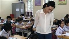 Hà Nội lên kế hoạch đề xuất chỉ tiêu tuyển dụng giáo viên cho năm học 2020-2021