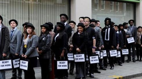 CNN: Hàng nghìn lao động Mỹ tự nguyện thôi việc giữa mùa dịch Covid-19, chuyện gì đang xảy ra?