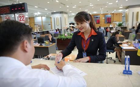 Sacombank đã thu hồi và xử lý được hơn 38.300 tỷ đồng nợ xấu