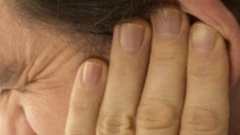 Lưu ý cần thiết khi dùng thuốc trị nấm tai