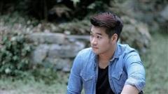 Tạ Quang Thắng mời Tiêu Ngọc tham gia MV mới