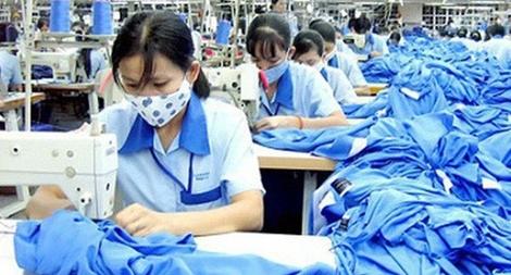 Các FTA thế hệ mới sẽ là 'mối đe dọa' với doanh nghiệp nhỏ, sản xuất thấp