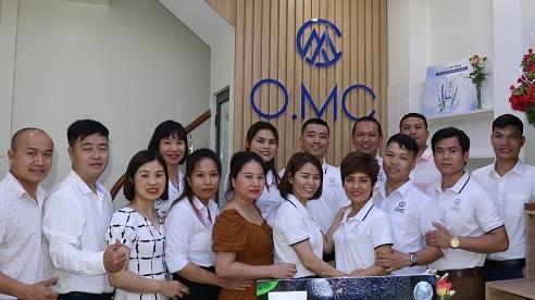 Học chăm sóc da cùng Dr Skin O.MC