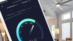 8 cách tăng tốc độ Internet tại nhà: Thử ngay để thấy điều khác biệt