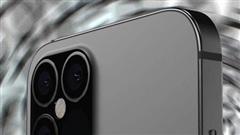 Đối tác lớn của Apple cung cấp thêm bằng chứng iPhone 12 sẽ ra mắt muộn hơn thường lệ