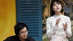 Hiện tượng nhạc Trịnh Hoàng Trang biểu diễn cùng Trọng Tấn, Tùng Dương