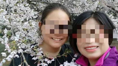 Nữ luật sư bị giết tại nhà, cảnh sát tìm đến nhà thì thấy hung thủ ngồi ngay bên cạnh