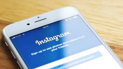 Cách gọi video với 50 người bằng... Instagram