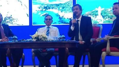 Bà Rịa –Vũng Tàu: Ưu đãi giảm giá các ngành lưu trú từ 10%-50%