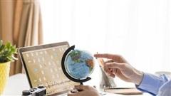 TravelMaster – Giải pháp quản trị doanh nghiệp du lịch tiêu biểu