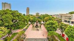 Hà Nội: Nhiều hoạt động quảng bá điểm đến văn hóa - du lịch