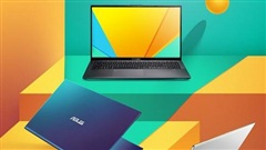 Chỉ từ 10 triệu đồng bạn đã có thể sở hữu một chiếc laptop nhanh mượt cho nhu cầu văn phòng