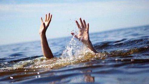 Rủ nhau đi tắm ao ở Ninh Thuận, 2 em học sinh lớp 4 bị đuối nước tử vong