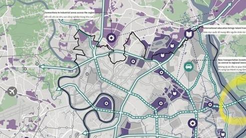 Đồng Nai: Nghiên cứu, duyệt quy hoạch dự án xây dựng tuyến đường liên vùng 4 hơn 6.600 tỷ