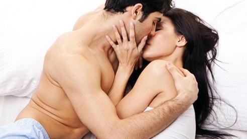 Đàn ông và những bí mật không ngờ về sex