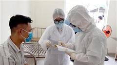 51 ngày không có ca mắc Covid-19 trong cộng đồng, PGS Trần Đắc Phu lý giải 6 điều giúp Việt Nam đạt 'kỳ tích'