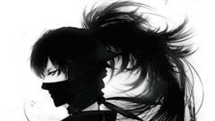 Vén màn bí ẩn về ninja, biệt đội lính đánh thuê lừng danh trong lịch sử Nhật Bản