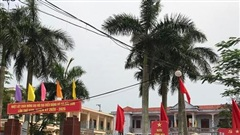 Xã Bắc Sơn, huyện An Dương, Hải Phòng: Người dân phản ánh về nhân sự cấp ủy không đủ tiêu chuẩn