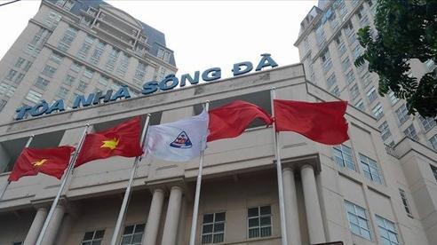 Nợ nghìn tỷ, Sông Đà được Bộ Xây dựng giới thiệu làm cao tốc Bắc-Nam