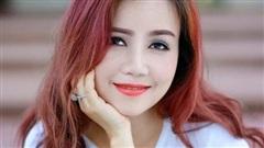Hoàng Yến, - cô Xuyến của 'Về nhà đi con' tiết lộ bí quyết để luôn hạnh phúc dù là gặp bất hạnh trong hôn nhân, cuộc sống