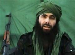 Tin tức quân sự mới nóng nhất ngày 6/6: Pháp tiêu diệt thành công thủ lĩnh Al-Qaeda
