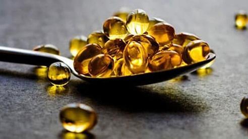 Đang uống thuốc huyết áp có nên bổ sung omega-3?