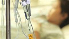 Dùng thuốc trị ung thư không chính thống: Là tự đánh mất cơ hội trị bệnh