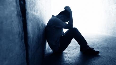 Khám phá mới về tác dụng chống trầm cảm của thuốc gây mê ketamine