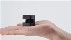 Các cựu kỹ sư Samsung chế tạo được 'thiết bị LiDAR nhỏ nhất thế giới'