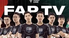 Không giải nghệ, Khiên-G bất ngờ gia nhập FapTV và góp mặt trong đội hình dự APL 2020