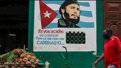 Colombia phủ nhận ủng hộ Mỹ đưa Cuba vào danh sách đen chống khủng bố