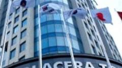 Viglacera vẫn 'đọng' hơn 70 tỷ vốn phát hành từ năm 2017