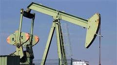 Nga - OPEC 'bắt tay' kéo dài thỏa thuận cắt giảm sản lượng kỷ lục