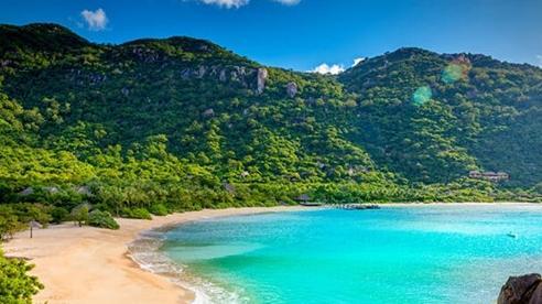 Du lịch tháng 6: Biển xanh, cát trắng 3 miền Bắc - Trung - Nam vẫy gọi