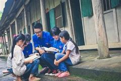 Chiến dịch Thanh niên tình nguyện hè 2020 hướng tới các địa bàn khó khăn