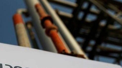 Điều gì khiến tập đoàn Aramco của Saudi Arabia 'chia tay' dự án lọc dầu 5 tỷ USD tại Indonesia?