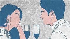 Khi bạn chán mối quan hệ này, chia tay để tìm người tốt hơn chỉ là cái cớ