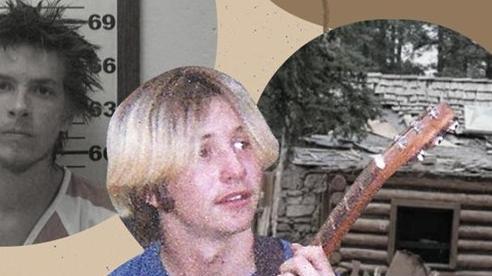 Vụ án thi thể thanh niên trong ống khói ly kỳ nhất lịch sử: Tư thế chết quái đản và những bí ẩn hơn 1 thập kỷ vẫn không tìm ra được lời giải