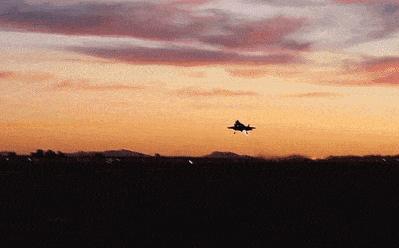 F-35 Israel hiện mồn một trên màn hình radar Trung Quốc, S-300 Syria vẫn không khai hỏa