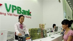 Ngành ngân hàng: Ưu tiên xử lý vốn cho sản xuất