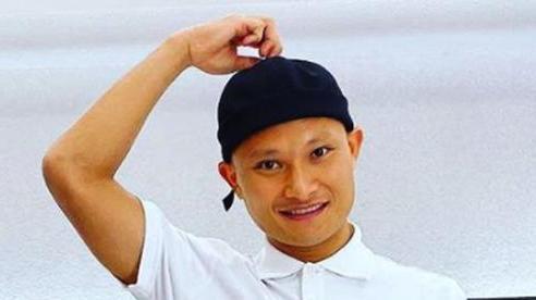 Tuyển thủ Việt Nam 'nghìn năm mới đi shopping', nhận được lời tư vấn 'xây xẩm mặt mày'